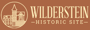 Wilderstein Historic Site Logo